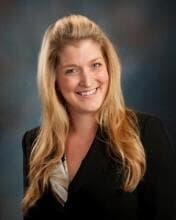 Laurissa Code, REALTOR<sup>®</sup>, Personal Real Estate Corporation