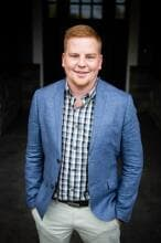 Brent Rook, REALTOR<sup>®</sup>, Personal Real Estate Corporation