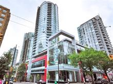 Apartment for sale in Downtown VW, Vancouver, Vancouver West, 805 833 Homer Street, 262362592 | Realtylink.org