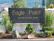 Lot for sale in Lake Errock, Mission, Mission, 111 14500 Morris Valley Road, 262363135   Realtylink.org