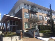 Apartment for sale in Queensborough, New Westminster, New Westminster, 109 215 Brookes Street, 262364310   Realtylink.org