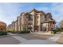 Apartment for sale in Metrotown, Burnaby, Burnaby South, 407 5885 Irmin Street, 262363933 | Realtylink.org