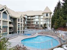 Apartment for sale in Benchlands, Whistler, Whistler, 612 4910 Spearhead Place, 262364499   Realtylink.org