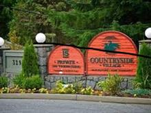 Lot for sale in Anmore, Port Moody, 53 3295 Sunnyside Road, 262364468 | Realtylink.org
