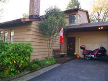 1/2 Duplex for sale in King George Corridor, Surrey, South Surrey White Rock, 15626 18 Avenue, 262364321 | Realtylink.org