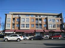 Apartment for sale in Victoria VE, Vancouver, Vancouver East, Ph5 2028 E 37th Avenue, 262364081 | Realtylink.org