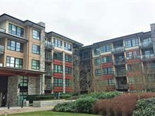Apartment for sale in New Horizons, Coquitlam, Coquitlam, 412 1152 Windsor Mews, 262354046 | Realtylink.org