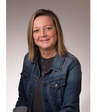 Catherine Mccull, REALTOR<sup>®</sup>