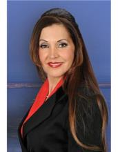 Teresa De Cotiis, REALTOR<sup>®</sup>, Personal Real Estate Corporation