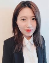 Jessie Song, REALTOR<sup>®</sup>