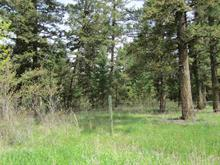 Lot for sale in 108 Ranch, 108 Mile Ranch, 100 Mile House, Lot C Lakes Road, 262363162 | Realtylink.org