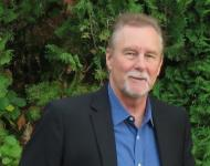 Chuck Pearce, REALTOR<sup>®</sup>, Personal Real Estate Corporation