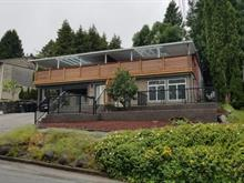 Multiplex for sale in Mary Hill, Port Coquitlam, Port Coquitlam, 1432-1434 Columbia Avenue, 262362843 | Realtylink.org