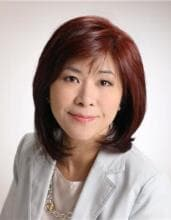 Donna Chan, REALTOR<sup>®</sup>, Personal Real Estate Corporation