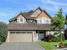 House for sale in Morgan Creek, Surrey, South Surrey White Rock, 28 3300 157a Street, 262363198 | Realtylink.org