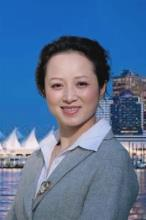 Bonney Bao, REALTOR<sup>®</sup>, Personal Real Estate Corporation
