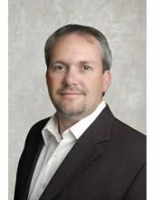 Tom Edwards, REALTOR<sup>®</sup>, Personal Real Estate Corporation