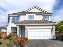 House for sale in Riverwood, Port Coquitlam, Port Coquitlam, 1465 Po Place, 262351676 | Realtylink.org