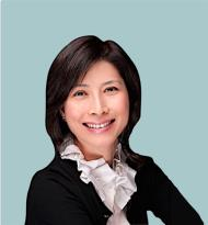 Mony Young, REALTOR<sup>®</sup>, Personal Real Estate Corporation