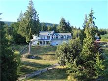 House for sale in Gibsons & Area, Gibsons, Sunshine Coast, 1007 Cemetery Road, 262351771 | Realtylink.org