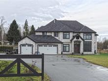 House for sale in County Line Glen Valley, Langley, Langley, 6665 267 Street, 262351752 | Realtylink.org