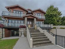 House for sale in Queens, West Vancouver, West Vancouver, 2195 Palmerston Avenue, 262351604 | Realtylink.org
