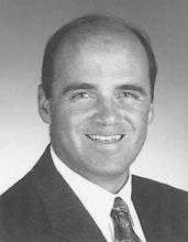 Joseph (Joe) Lloyd, REALTOR<sup>®</sup>