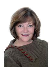Dianne Olson, REALTOR<sup>®</sup>
