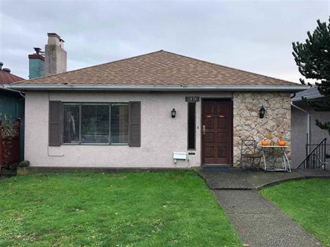 House for sale in Renfrew Heights, Vancouver, Vancouver East, 2876 E Broadway Avenue, 262347086 | Realtylink.org