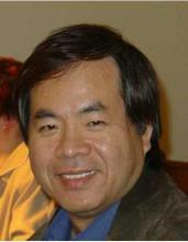 Sampson Chung, REALTOR<sup>®</sup>, Personal Real Estate Corporation