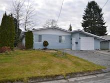 House for sale in Kitimat, Kitimat, 28 Plover Street, 262346802 | Realtylink.org