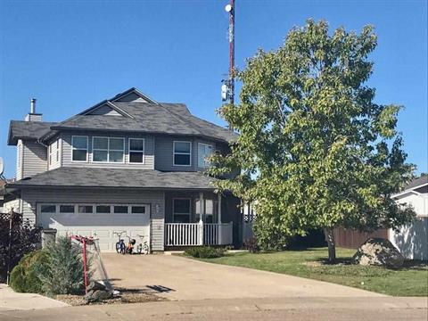 House for sale in Fort Nelson -Town, Fort Nelson, Fort Nelson, 5615 Angus Court, 262346394 | Realtylink.org