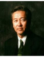 Donald Lee, REALTOR<sup>®</sup>