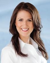 Natalie Taylor, REALTOR<sup>®</sup>, Personal Real Estate Corporation