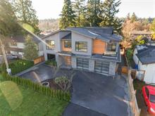 House for sale in Meadow Brook, Coquitlam, Coquitlam, 976 Irvine Street, 262348584   Realtylink.org