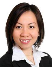 Lan Hoang, REALTOR<sup>®</sup>, Personal Real Estate Corporation