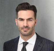 Devin Roch, REALTOR<sup>®</sup>, Personal Real Estate Corporation