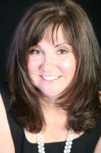 Ruth Marcellin, REALTOR<sup>®</sup>