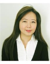 Lillian Zheng, REALTOR<sup>®</sup>, Personal Real Estate Corporation