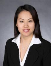 Susan Li, REALTOR<sup>®</sup>, Personal Real Estate Corporation
