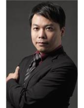 Jeffrey Lim, REALTOR<sup>®</sup>, Personal Real Estate Corporation