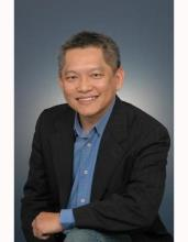 Kenny Kung, REALTOR<sup>®</sup>, Personal Real Estate Corporation