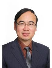 Tommy Huang, REALTOR<sup>®</sup>