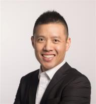 Sam Huang, REALTOR<sup>®</sup>, Personal Real Estate Corporation