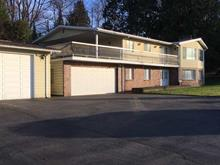 House for sale in Hazelmere, Surrey, South Surrey White Rock, 12 184 Street, 262355665   Realtylink.org
