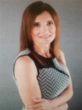 Carrie Nicholson, REALTOR<sup>®</sup>, Personal Real Estate Corporation