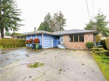House for sale in Saunders, Richmond, Richmond, 9171 No. 4 Road, 262355785 | Realtylink.org