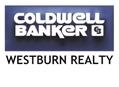 Coldwell Banker Westburn Realty,