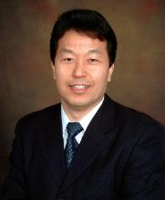 James Yi, REALTOR<sup>®</sup>