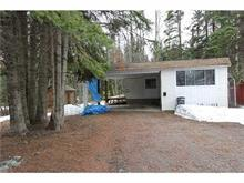 Manufactured Home for sale in Emerald, Prince George, PG City North, 3865 Glendale Drive, 262348124 | Realtylink.org